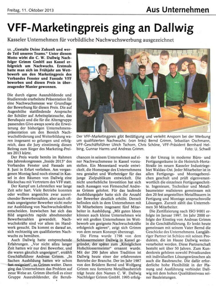 Holz Zentralblatt_11 10 2013 1