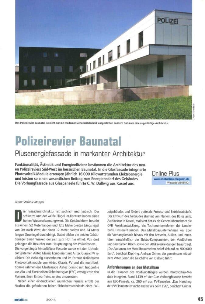 polizei_baunatal 1